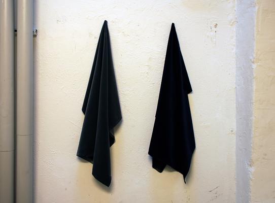 2008, Le Patio, Trafic, lausanne